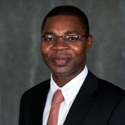 François Pazisnewende Kaboré