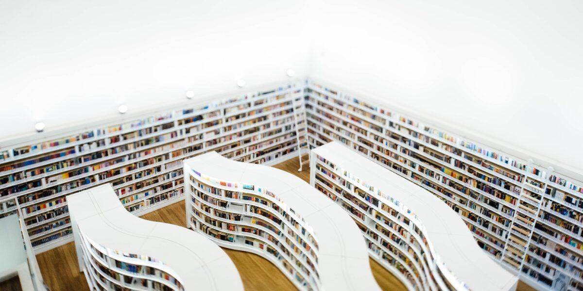 Rassegna bibliografica 4026