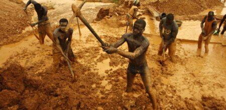 «Laudato Si'» e gestione etica d'impresa in Africa