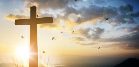 La data della Pasqua nella chiesa antica