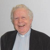 Gerald O'Collins