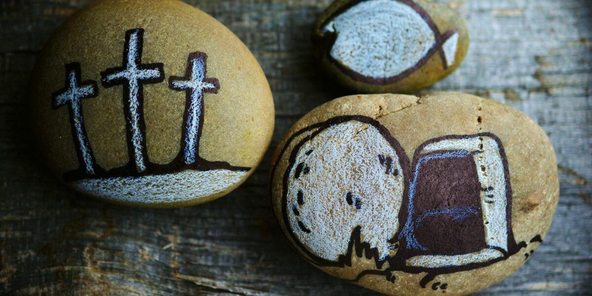 L'identità cristiana in una società globale e plurale