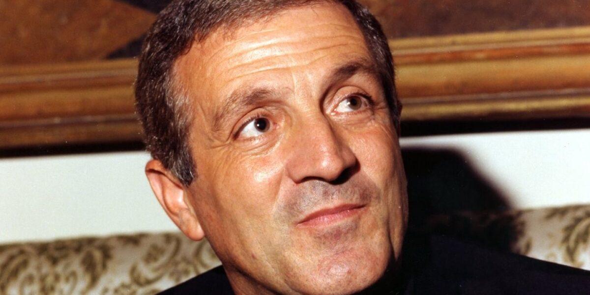 Don Tonino Bello: «Un vescovo fatto Vangelo»