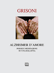 Alzheimer d'amore