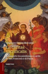 La Caritas Sacrificalis