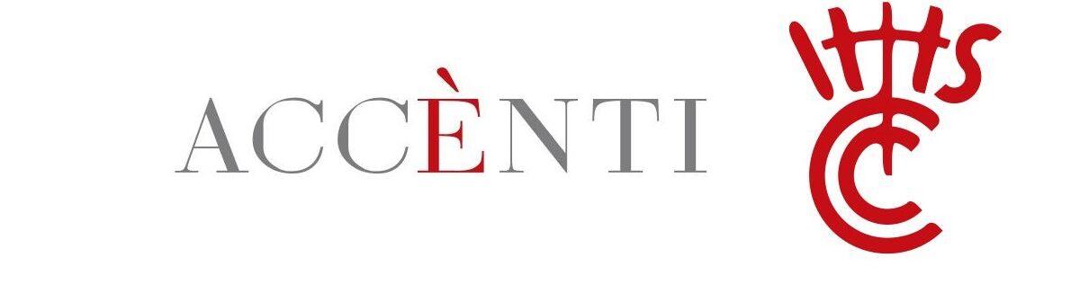 Gli «Accènti» della «Civiltà Cattolica»