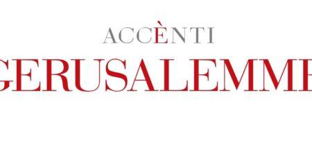 Gerusalemme, il secondo «accènto» de «La Civiltà Cattolica»