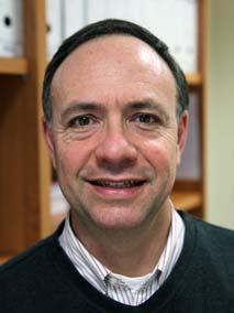 José Mesa
