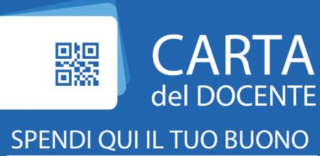 """Abbonati a """"La Civiltà Cattolica"""" con la Carta del docente"""