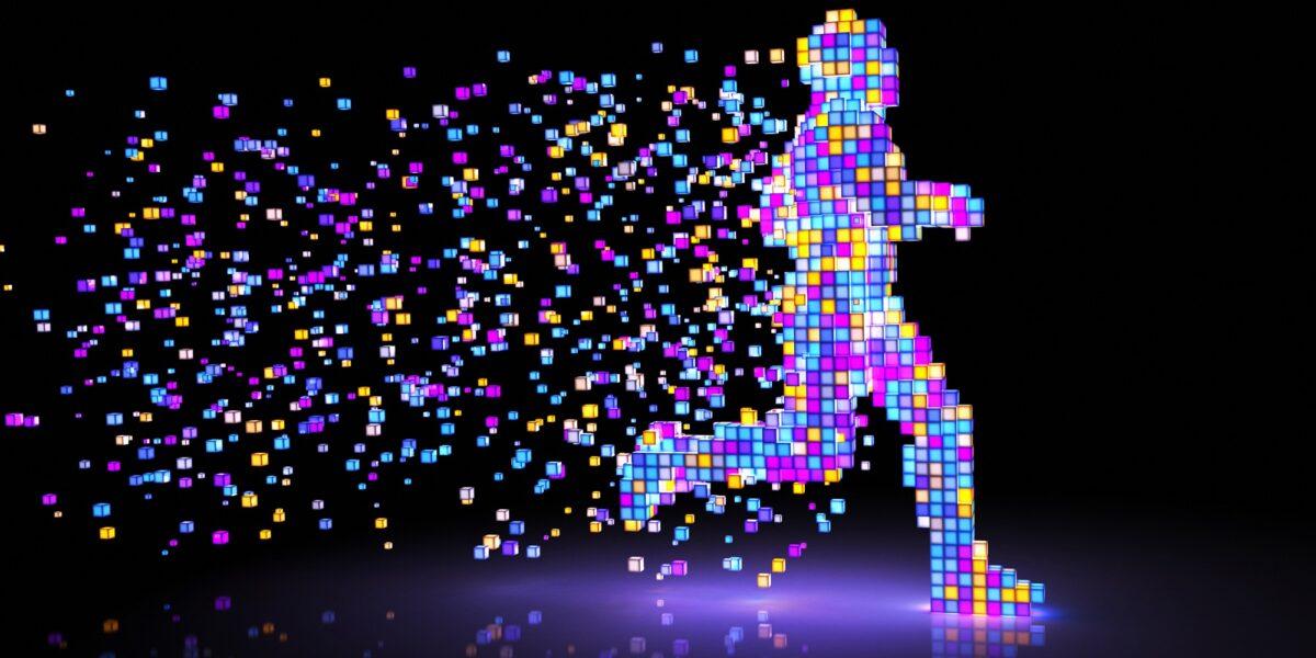 I «Big data» e le sfide etiche