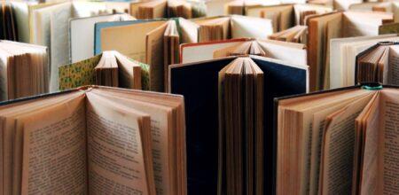 Rassegna bibliografica 4070