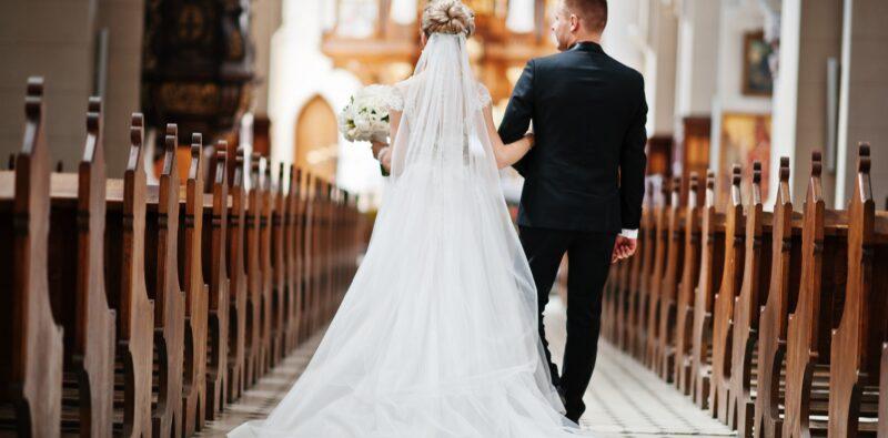 Mancanza di fede e nullità del matrimonio