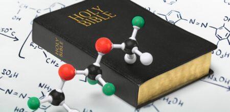 Il rapporto tra scienza e religione secondo Ian G. Barbour