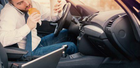 Il «multitasking»: opportunità o dispersione?