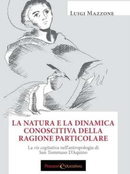 La natura e la dinamica conoscitiva della ragione particolare