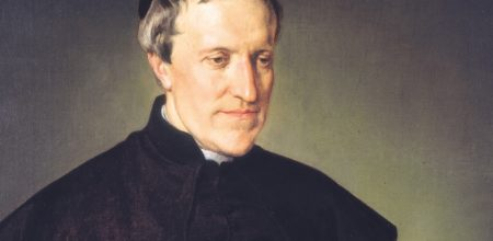 Ontologia, fenomenologia e nuovo umanesimo