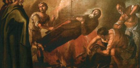 Due volumi sulle tracce di san Francesco di Paola