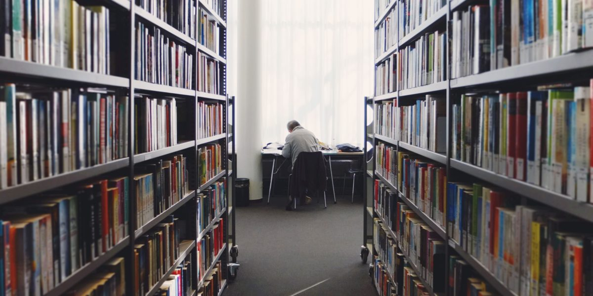 Rassegna bibliografica 4031
