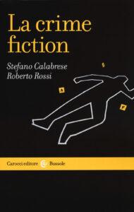 La crime fiction