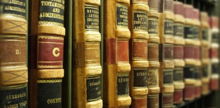 Corso fondamentale sul diritto nella Chiesa