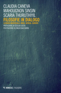 Filosofie in dialogo