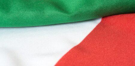 Una civilizzazione italiana o italica?