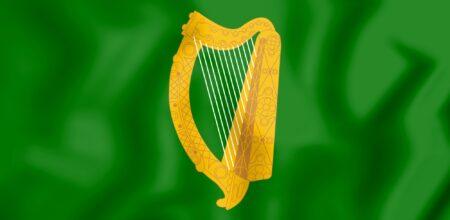 Irlanda tra passato e futuro