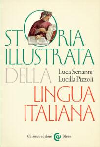 Due opere sulla diffusione della lingua italiana