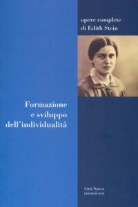 Formazione e sviluppo dell'individualità