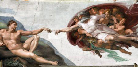 Corpo e carne