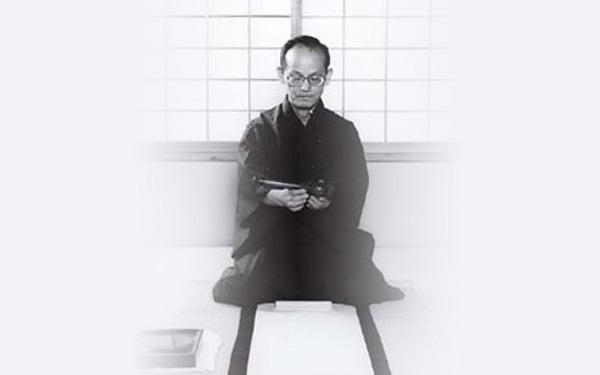 Kakichi Kadowaki