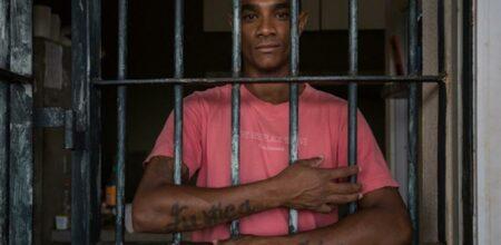 Giustizia riparativa in Brasile