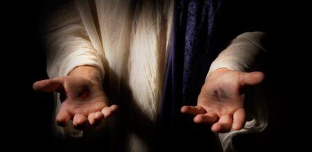 Il corpo e Dio