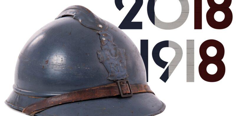La prima guerra mondiale tra nazionalismo e dialogo tra i popoli
