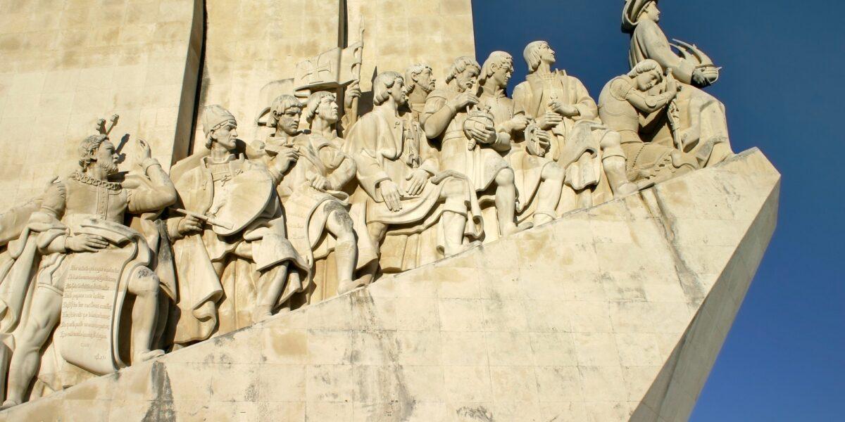 L'attività missionaria nei territori portoghesi d'oltremare