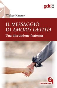 Il messaggio di «Amoris laetitia»