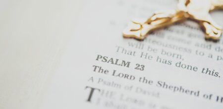 La Bibbia nell'evangelizzazione del mondo moderno