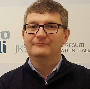 Camillo Ripamonti