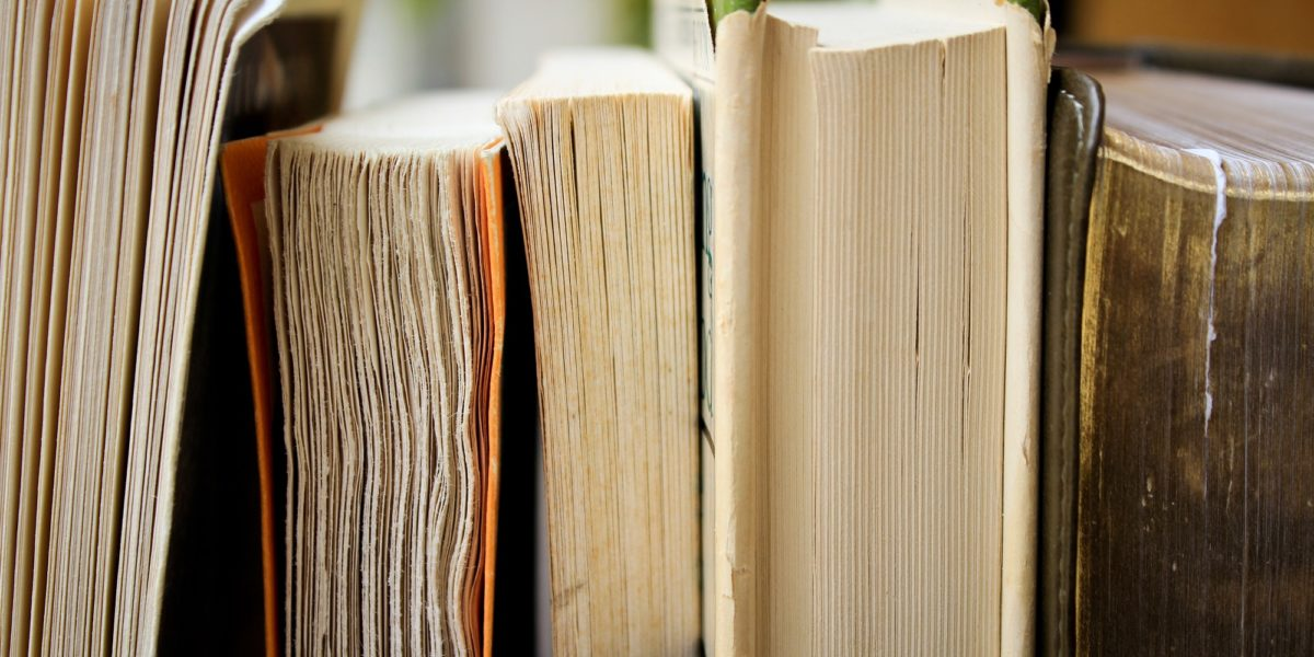Rassegna bibliografica 4096