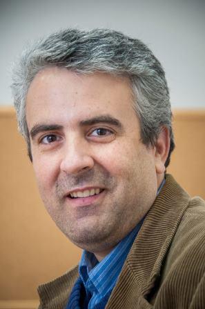 Tomás García-Huidobro