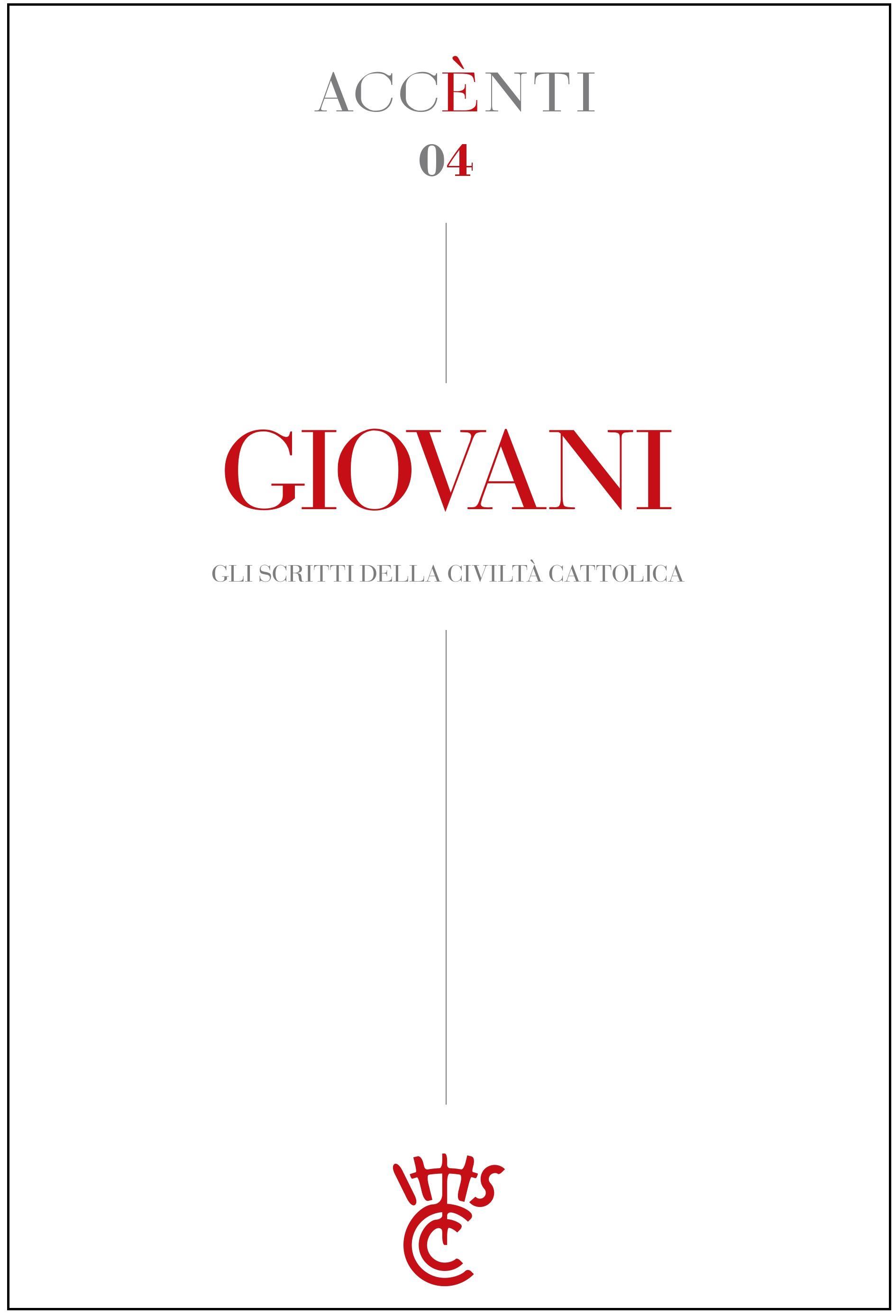 Accenti_Giovani_Copertina_bordo