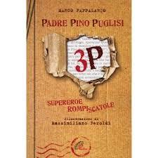 3P. Padre Pino Puglisi