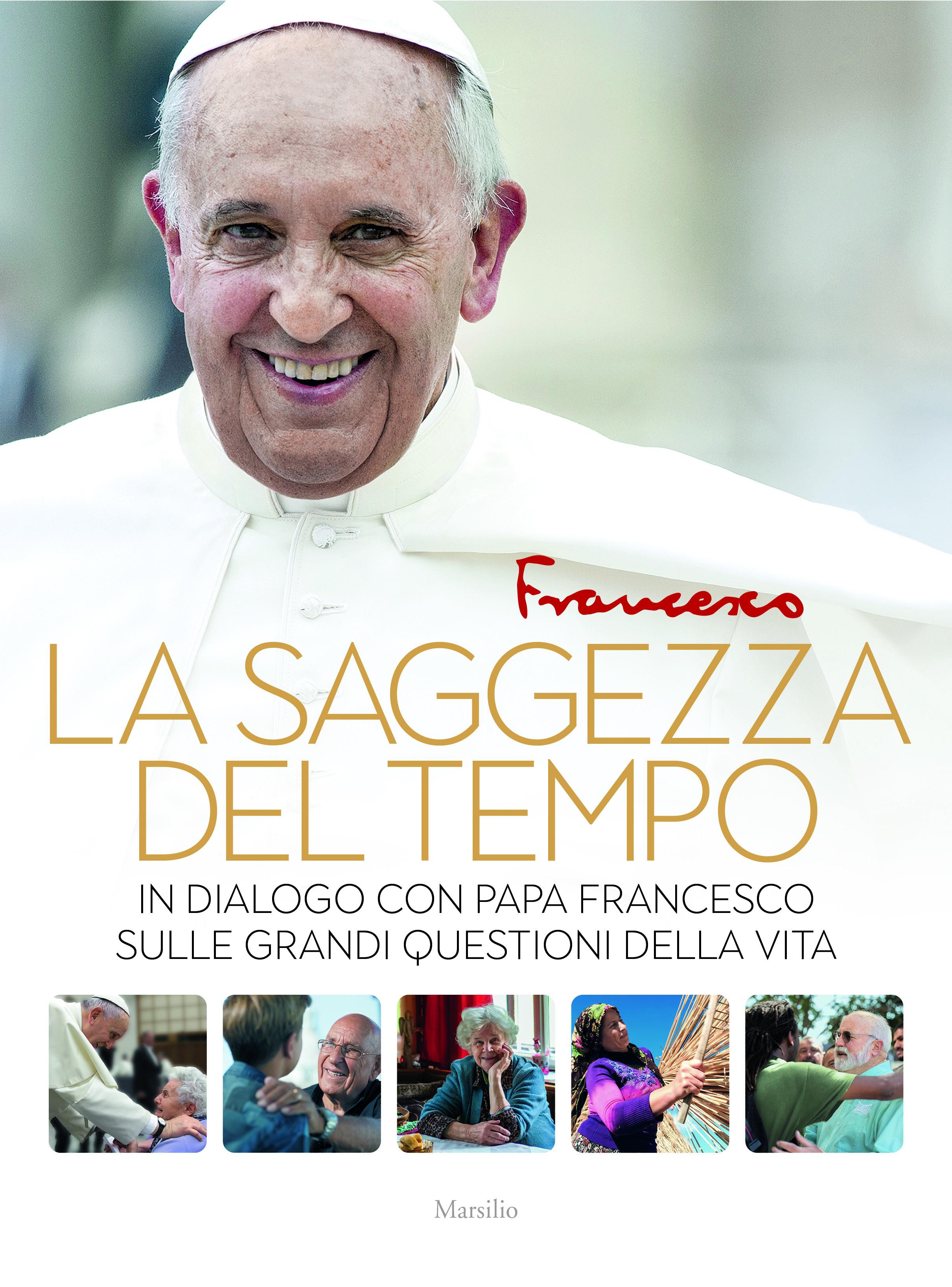 Cover_Francesco_Lasaggezzadeltempo