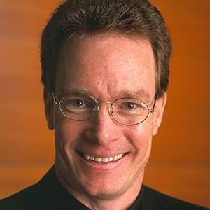 Kevin T. FitzGerald
