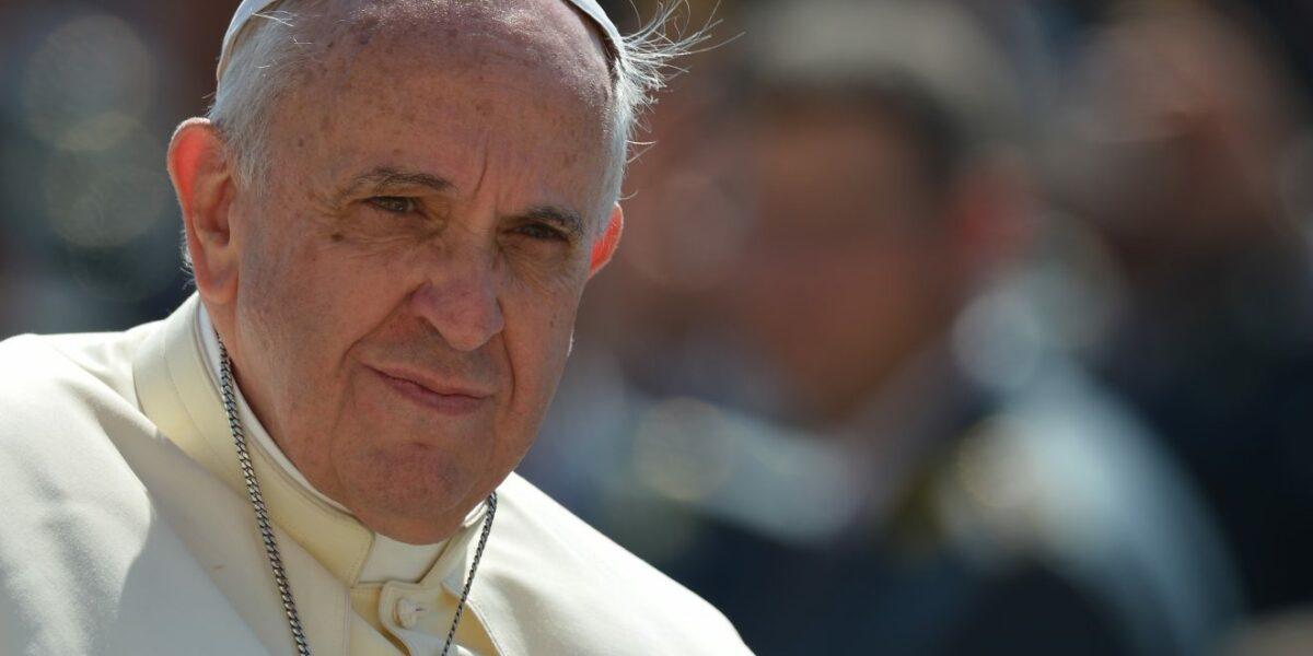 Messaggio ai cattolici cinesi e alla Chiesa universale
