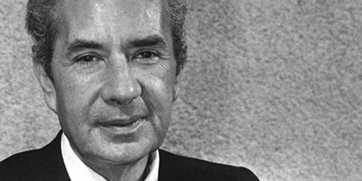 Aldo Moro a 40 anni dal suo sacrificio