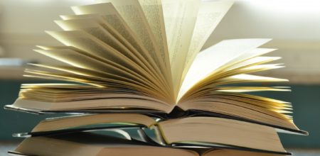 Rassegna bibliografica 4055