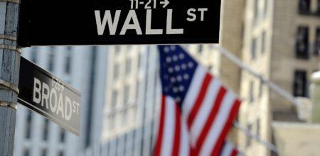 A dieci anni dal crollo di «Lehman Brothers»