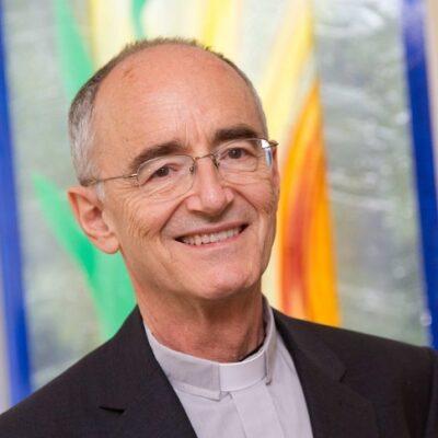 Resultado de imagem para Mons. David Martínez de Aguirre Guinea