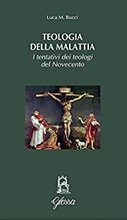 Teologia della malattia